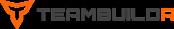 Teambuildr logo.webp