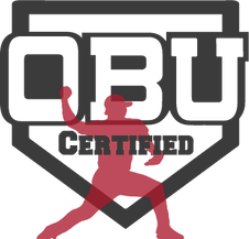 OnBaseU Pitching.png