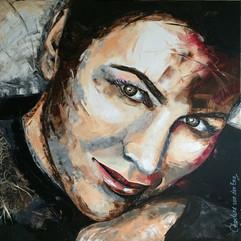 Portret Wensboom 100x100 cm.jpg