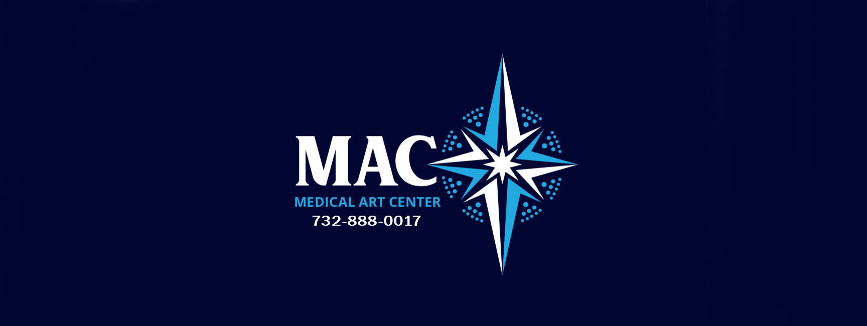 Medical Art Center Logo