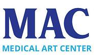 logo type.jpg