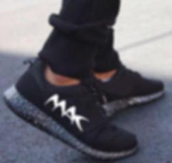 sneakers 1.jpg