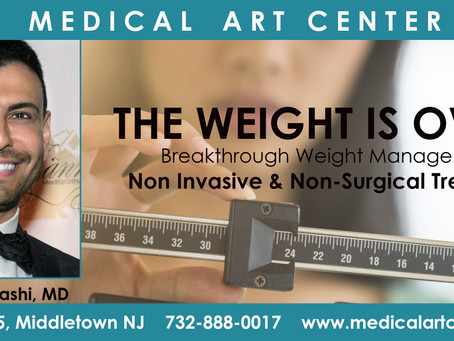 How does the Integrative Weight Management Program Work?