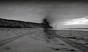 Eerie Beach.jpeg
