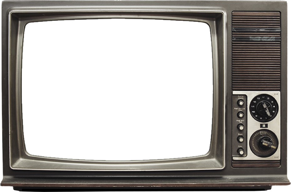 old-school-tv-png-5.png