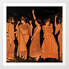 club-life-in-ancient-greece-prints.jpg