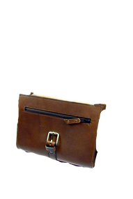 small_satchel_open_web_edited_edited_edi