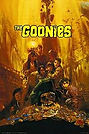 The Goonies.jpeg