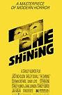 The Shining.jpeg