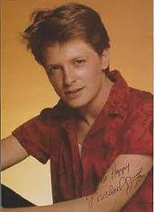 Michael J Fox.jpeg