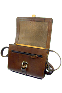 small_satchel_open_web_edited_edited.png