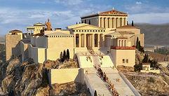 animation-greek-acropolises-athens-syrac