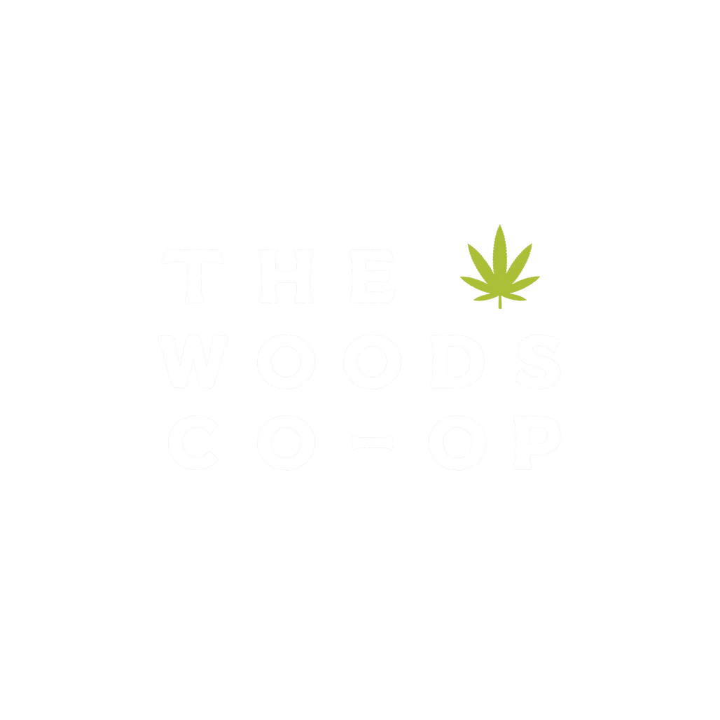 The woods co cooooop.png