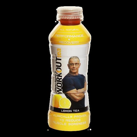 Lemon Tea (12 pack)
