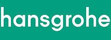 hansgrohe-logo.jpg