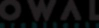 OWAL Logo black on white.png