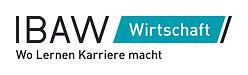 IBAW_Wirtschaft.jpg