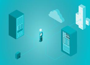 Wer ist verantwortlich für die digitale Transformation im Unternehmen?