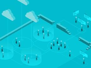 Fünf neue Fähigkeiten von erfolgreichen Führungskräften im digitalen Zeitalter