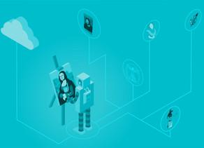 Machine Learning – die künstliche Intelligenz der Maschine