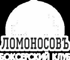 боксерский клуб Ломоносовъ, секции бокса кикбоксинга борьбы