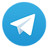 Telegram_Messenger.png