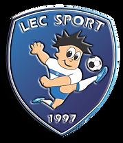 lec sport.png