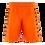 Thumbnail: Calção Laranja Fluor - 6 peças ( Cód. CB 009)