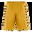 Thumbnail: Calção Dourado - 6 peças ( Cód. CB 008)