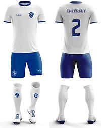 Uniforme de Futebol_Serrano_2.jpg