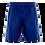 Thumbnail: Calção Azul Royal - 6 peças ( Cód. CV 014)