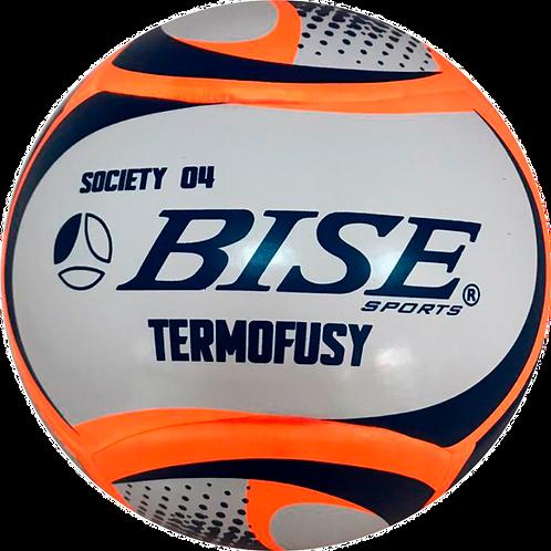 Bola de Futebol Society - Tam. 04