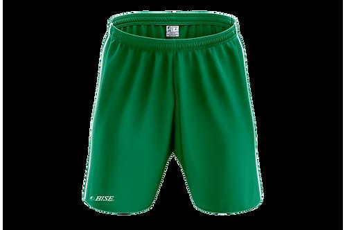 Calção Verde - 6 peças ( Cód. CV 015)