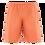 Thumbnail: Calção Liso Laranja - 6 peças