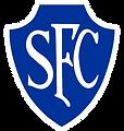 Serranofc.png
