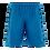 Thumbnail: Calção Azul Cobalto - 6 peças ( Cód. CB 007)