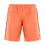 Thumbnail: Calção Laranja - 6 peças ( Cód. CV 009)