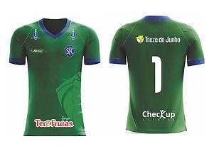 Camisa verde.jpg