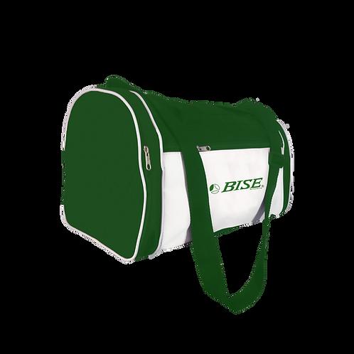 bolsa viagem Verde