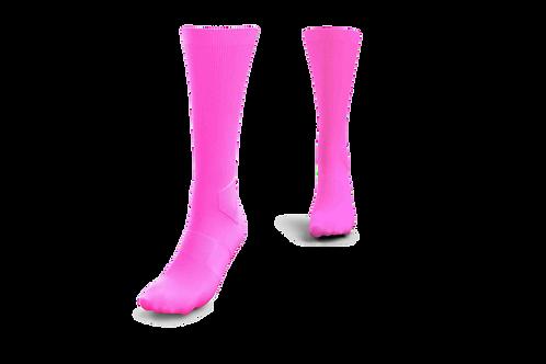Pink Claro - 6 pares