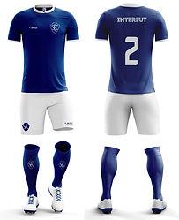 Uniforme de Futebol_Serrano_1.jpg
