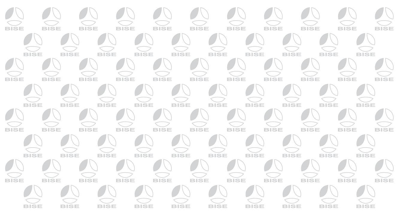 marca de pagina.jpg