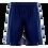 Thumbnail: Calção  Azul Marinho - 6 peças ( Cód. CV 012)
