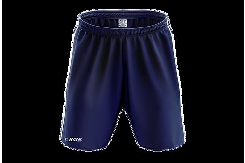 Calção  Azul Marinho - ( Cód. CV 012)