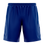 Thumbnail: Calção Liso Royal - 6 peças
