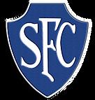 Serranofc 2.png
