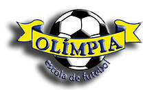 Olimpia Dist..png
