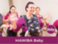 mawiba baby.png