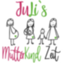logo_julis-mutterkindzeit.jpg