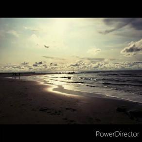 Audiomeditation - Der Stand